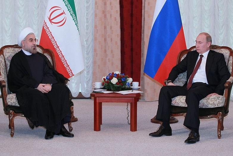 performance des sanctions internationales  r u00e9sum u00e9 analytique du rapport persan  iris et csfrs