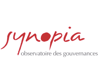 https://www.geostrategia.fr/wp-content/uploads/2019/05/Synopia.png